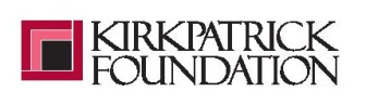 Kirkpatrick_Foundation_stacked-page-001 (1)