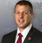 U.S. Rep. Markwayne Mullin