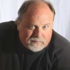 M. Scott Carter