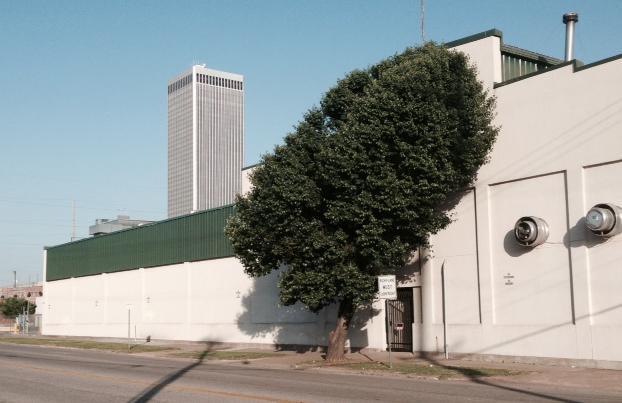 Avalon Tulsa facility