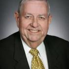 State Rep. David Dank, R-Oklahoma City