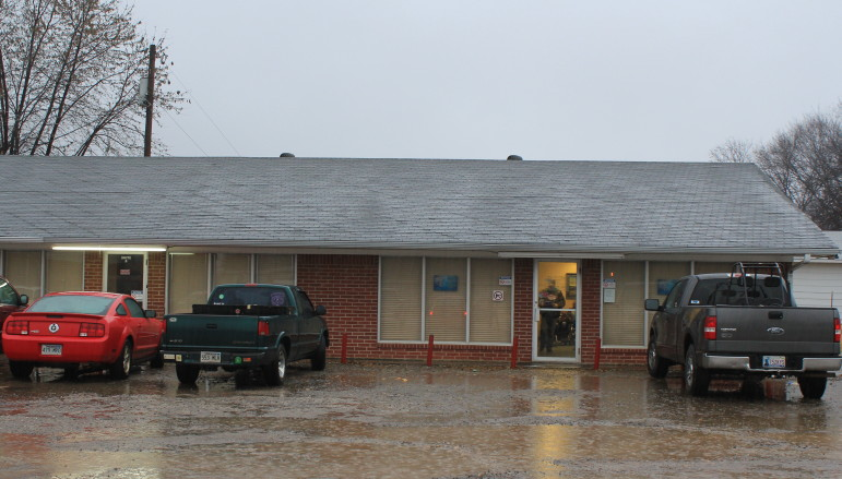 The Wellness Clinic in Roland, Okla., has come under scrutiny from narcotics and medical-board officials.