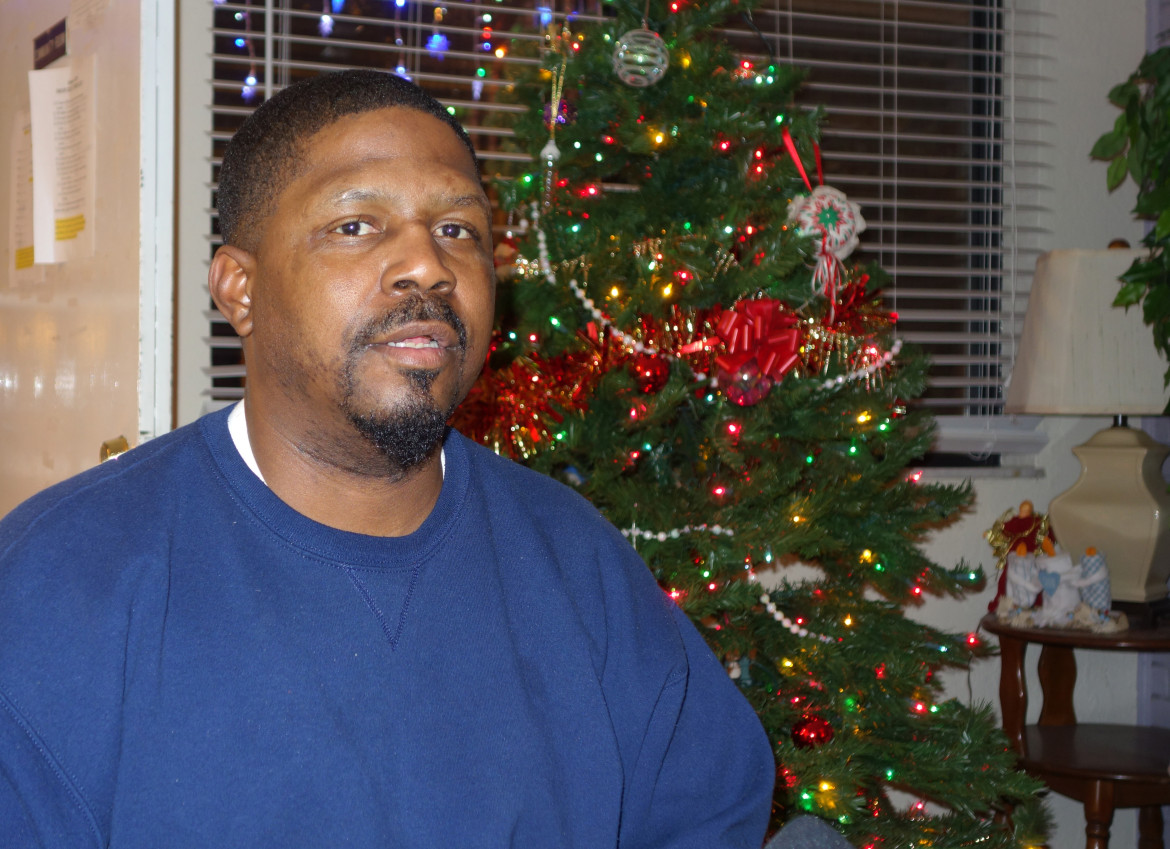 Offender's Story: Untying the Bonds of Court Debt | Oklahoma Watch