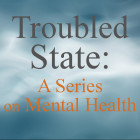 Oklahoma Watch is reporting a year-long series on mental-health issues in Oklahoma.
