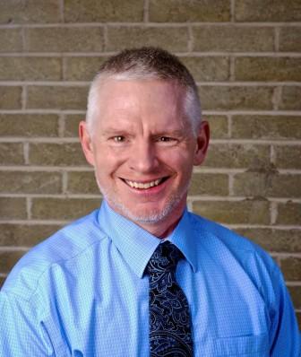 Clark Groethe