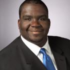 Oklahoma City Councilman John Pettis
