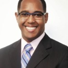 President and executive director of the Oklahoma City Black Chamber of Commerce