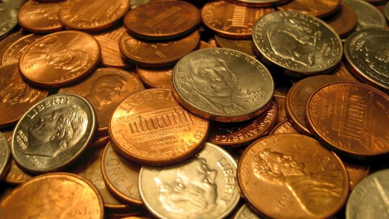 U.S. Coins image