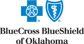 Blue Cross Blue Shield logo