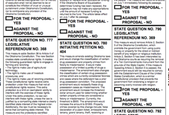 state-questions-ballot
