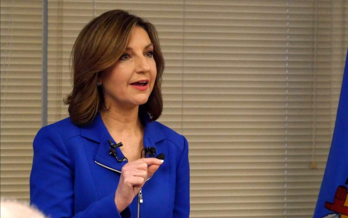 Complaints To Education Department >> Hofmeister Epic Complaints Raised For Years But Education